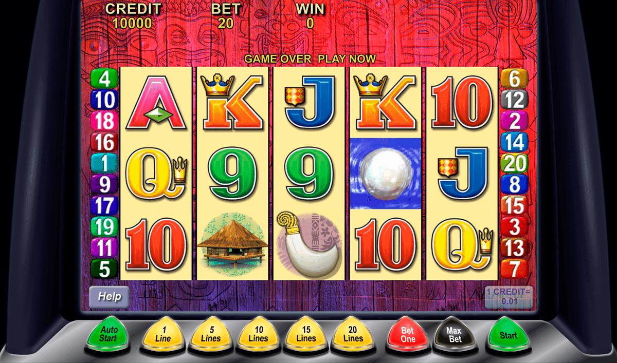 Spielautomaten spielen mit Strategie - 78296