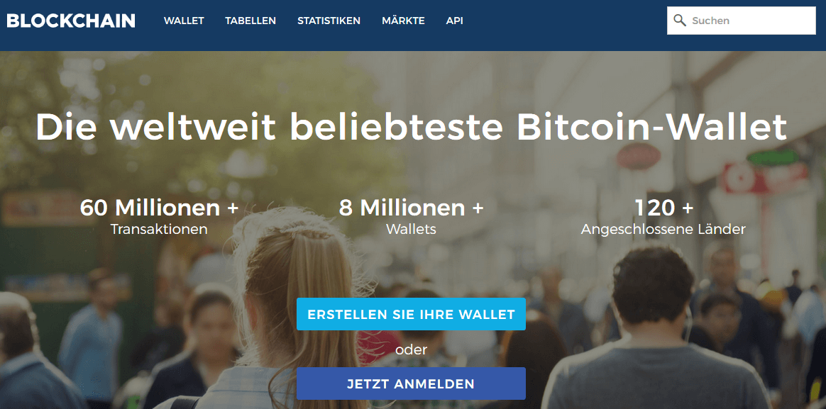 Online Casino mit Sparkasse - 53503