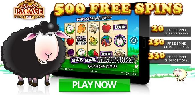 Euro Gaming Spin - 67193