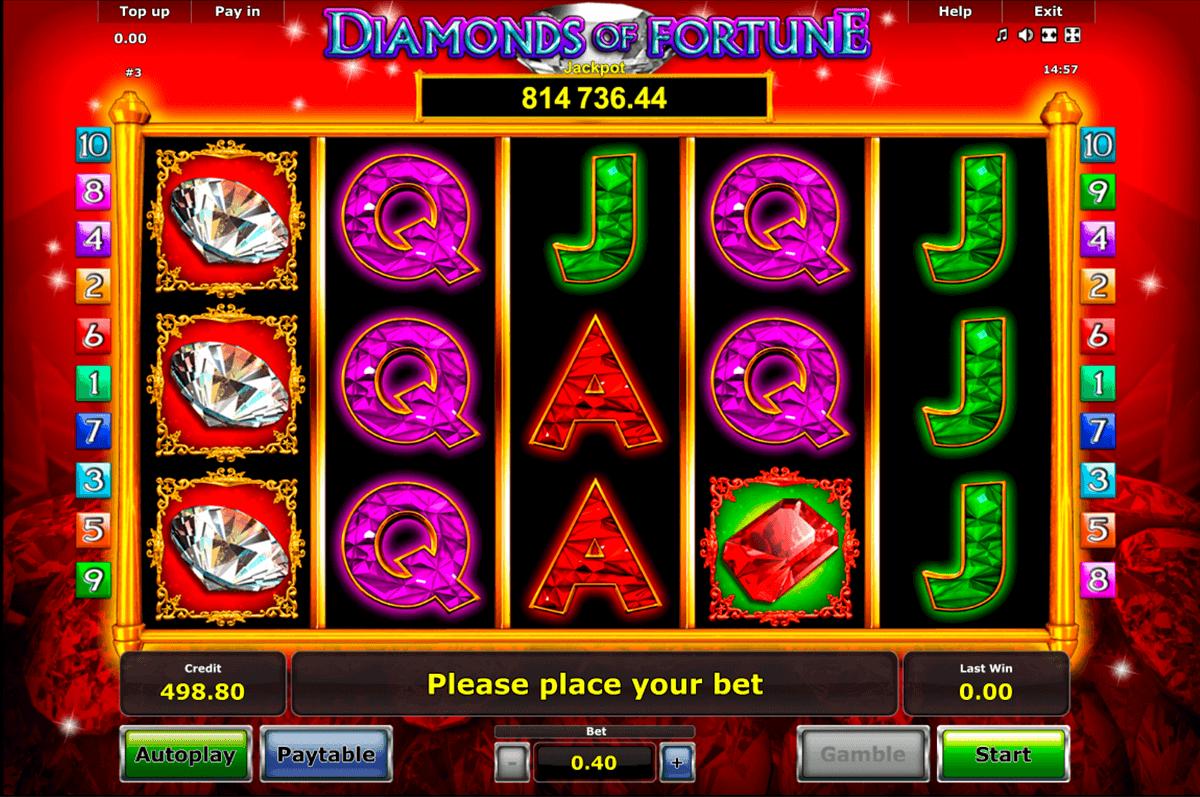 Alle Slot Spiele - 45971