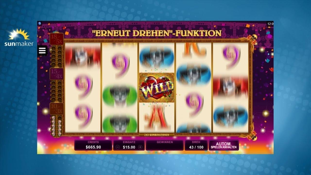 Zufallszahlengenerator Casino My - 97871