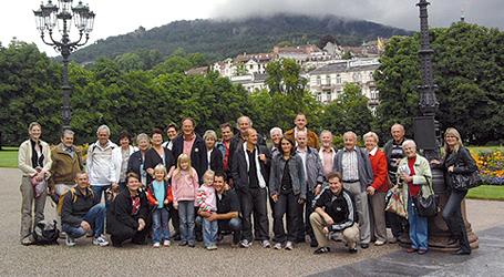 Sportwette Fussball Baden-Baden Yako - 83278
