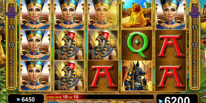 Online Casino Liste - 90760