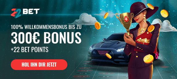 Videoslots Bonus Code Bestandskunden - 82779