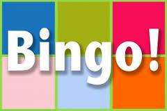 Bingo Teilnehmende Bundesländer Las - 40936