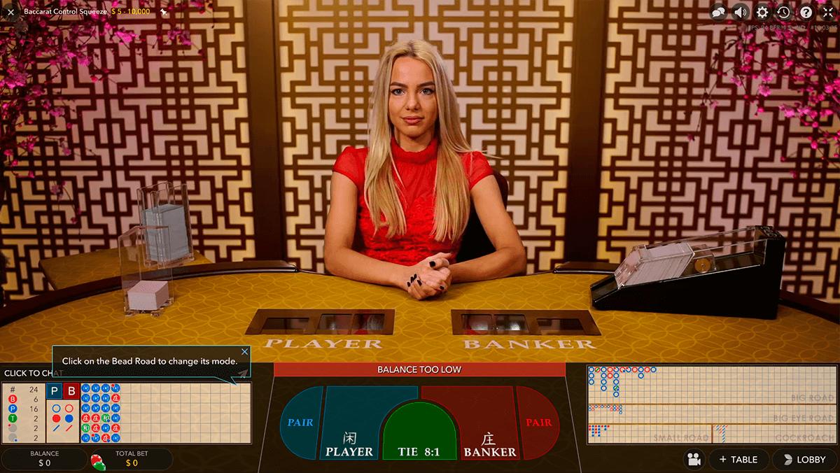 Casino Tipp Erfahrungen Punto - 73456