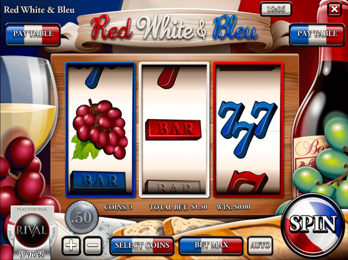 Belgien online Casino - 26833