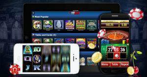 Casino Bonus Spiele - 34552
