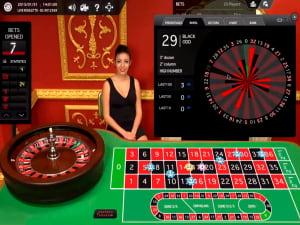 Malta Casino online Risiko - 92802
