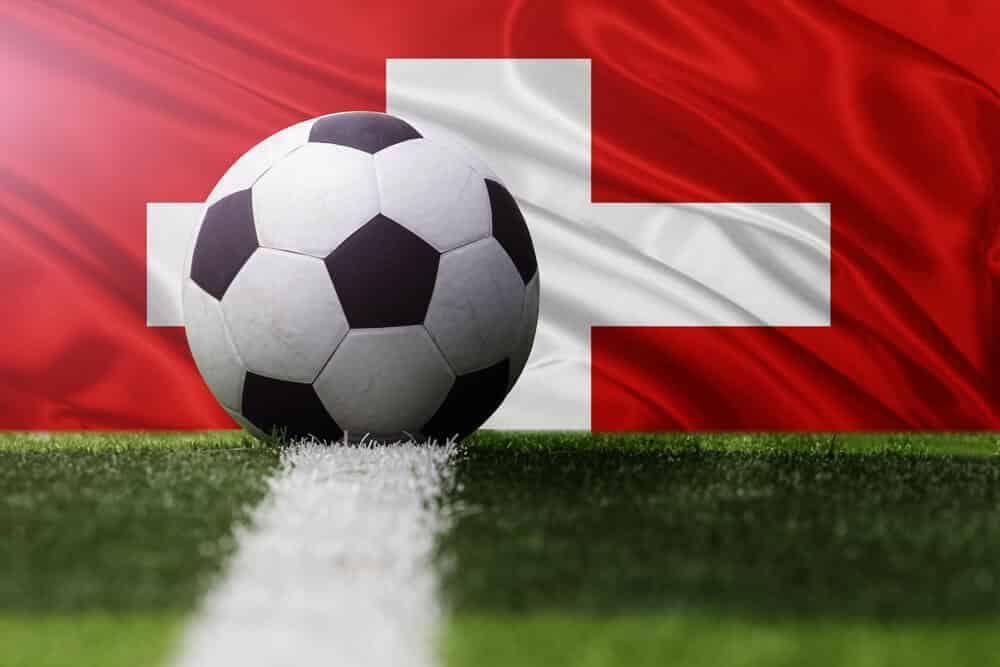 Casino Tipp Erfahrungen Sportwetten - 89631