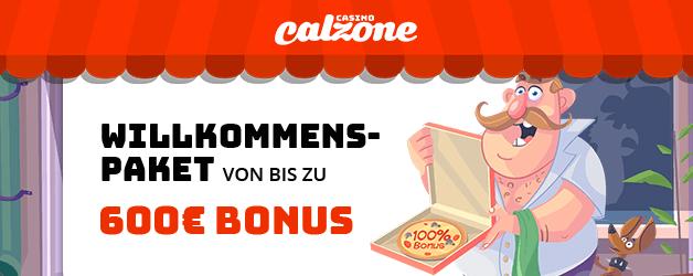 Casino Bonus umsetzen - 77529