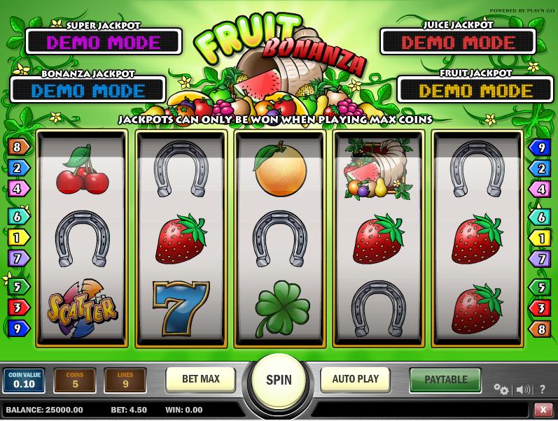 Best online Casino - 85366