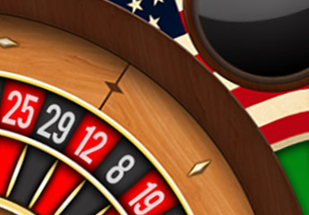 Roulette Kombinationen Einsatz strategie - 85497