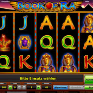 Pokerstars Casino Auszahlungsquote Hoffmania - 4807