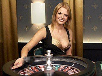Roulette Dauerhaft Gewinnen - 21324
