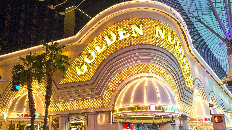 Las Vegas Casino - 10657