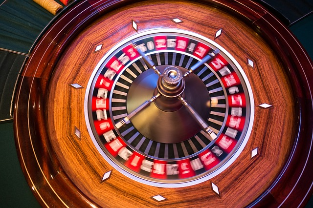 Roulette Systeme Psychologie - 89078