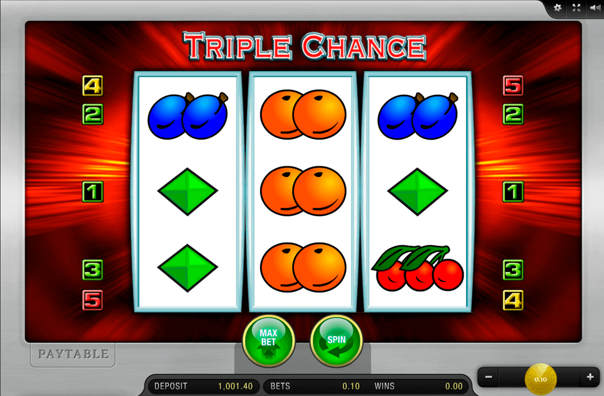 Online Casino - 21276