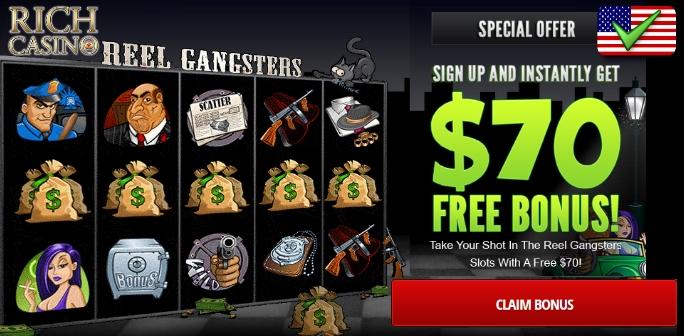 Online Poker Echtgeld Legal - 87103