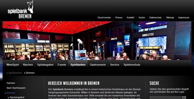 spielautomaten verbot baden württemberg