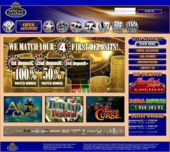 Slots Login Casino - 79922