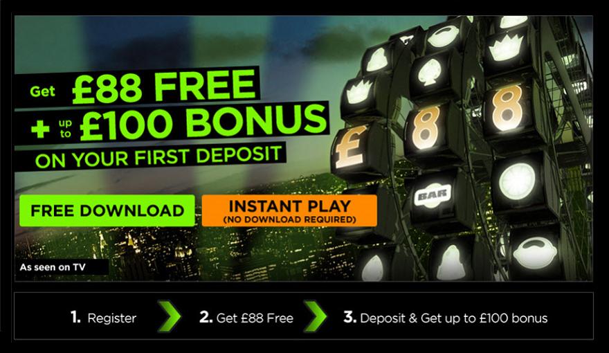 Casino euro Erfahrung Spiele - 39471