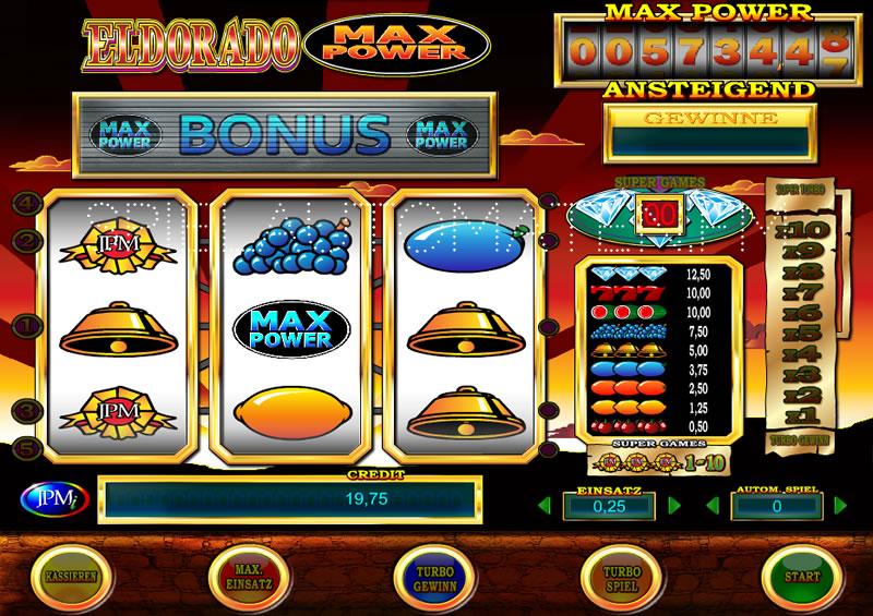 Unbekannte online Casinos - 25977