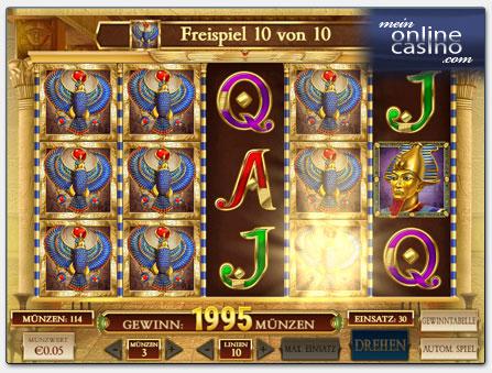 Magic Book 6 online - 4825