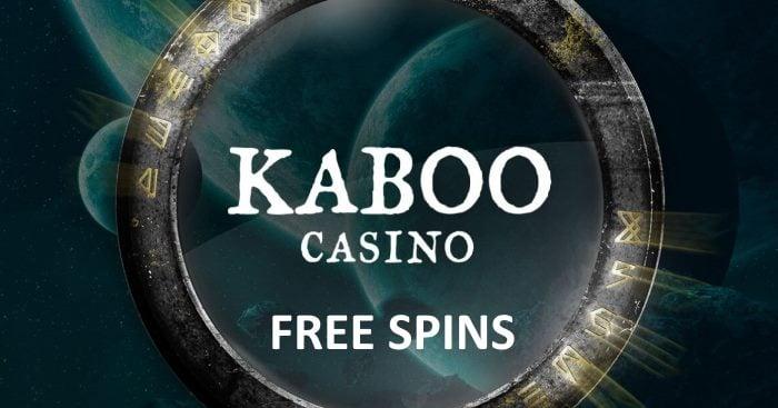 EU Casino - 45913