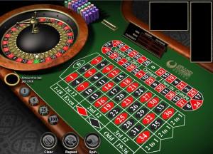 Roulette System Auswertungen Rabbit - 46120