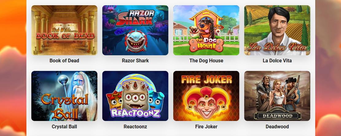 Welches online Casino Ist - 10864