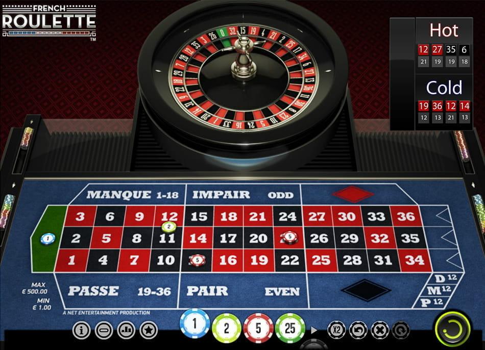 Spielbanken Internet site - 50330