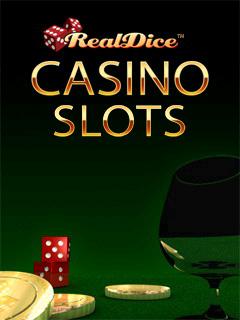 Casino Spiele kostenlos - 17211