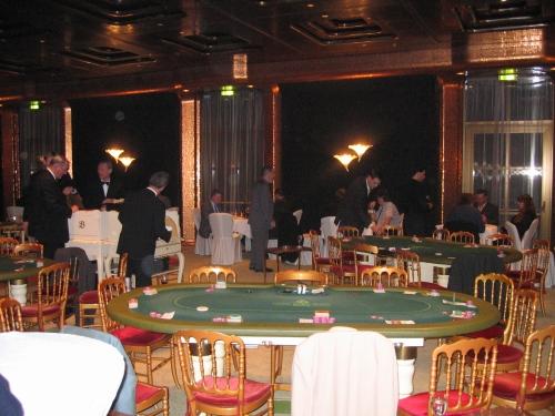 Pokerturniere Nrw Casino