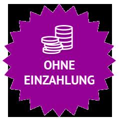 Neue Casinos 2019 - 19103
