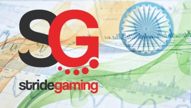 Analyse Gaming Lund - 24673
