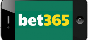 Online Wetten - 61314