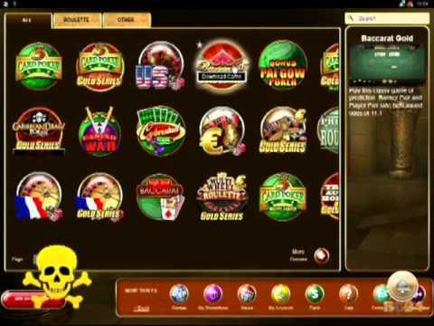 Online Casino Deutschland Test - 86089