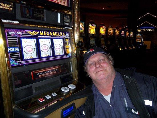 Twin Casino Freispiele - 82106
