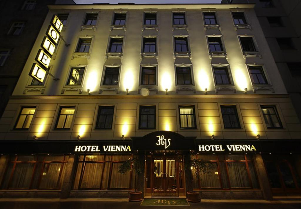 Casino Austria Wien - 90159