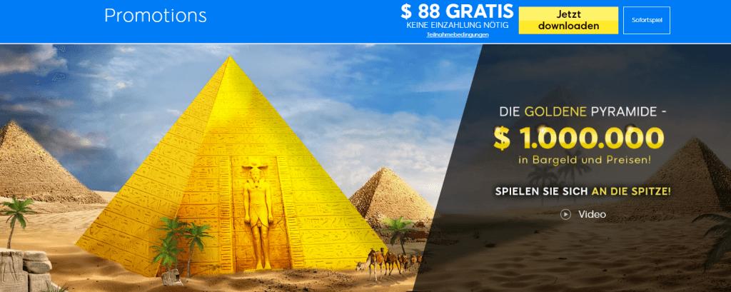Poker Tracker free Bargeld - 50544