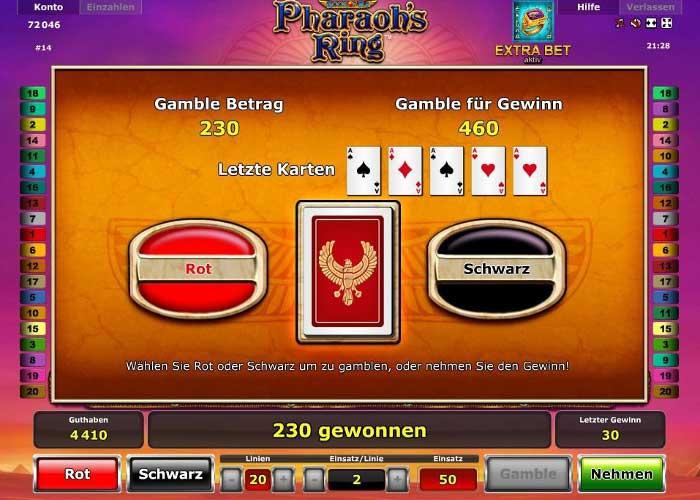 Novomatic Slots Gratis - 50209