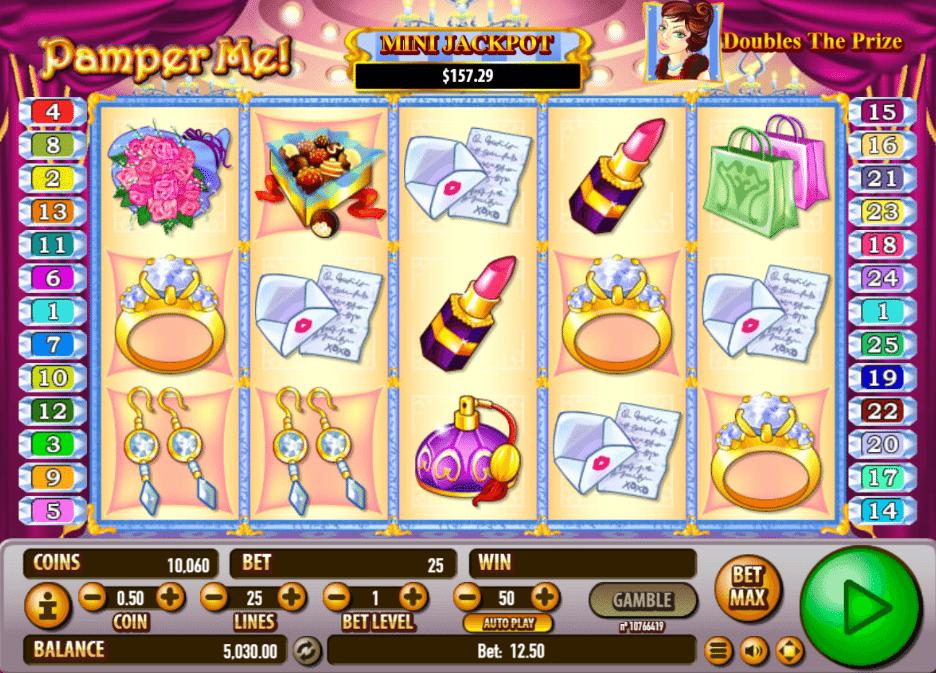 Casino Handy kostenlos - 85266