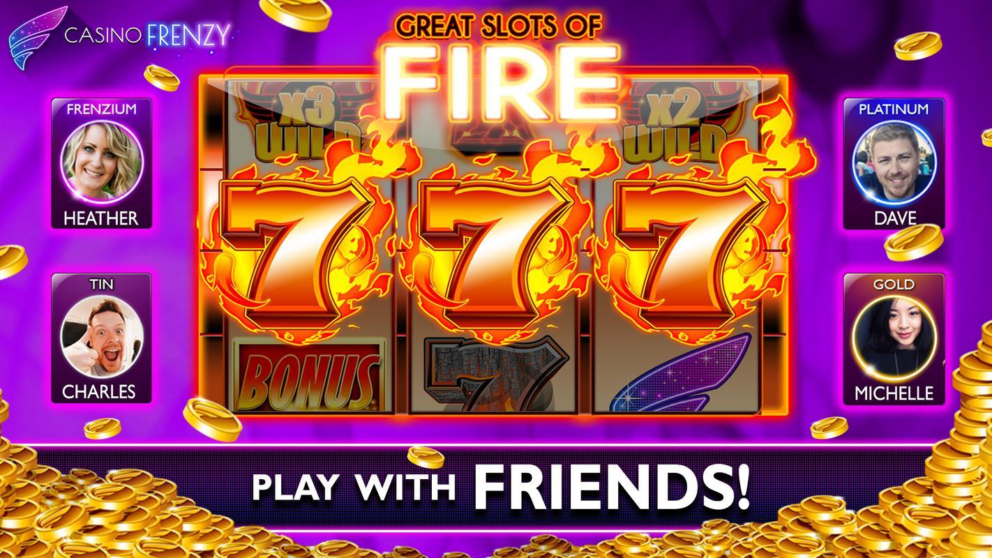 Beste Online Casino Slots