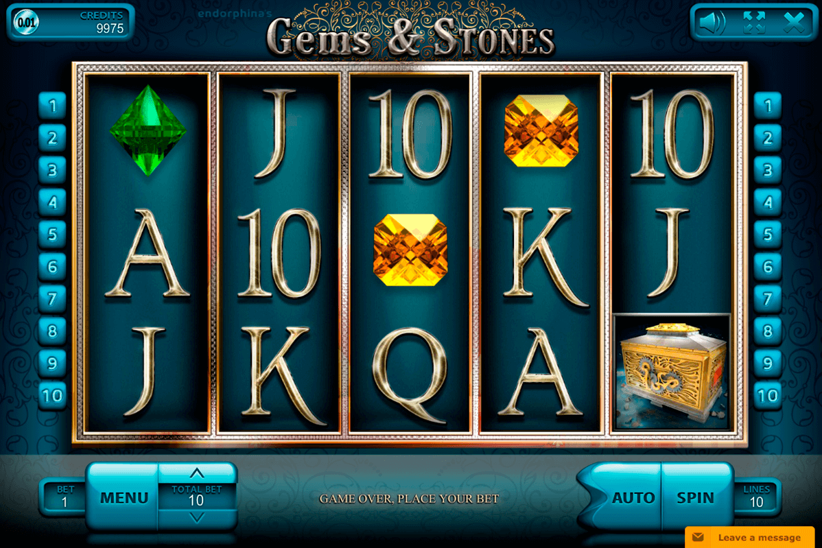 Casino app mit - 14312