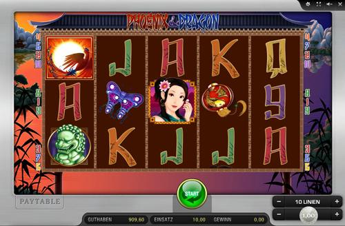 Online Casino in - 20406