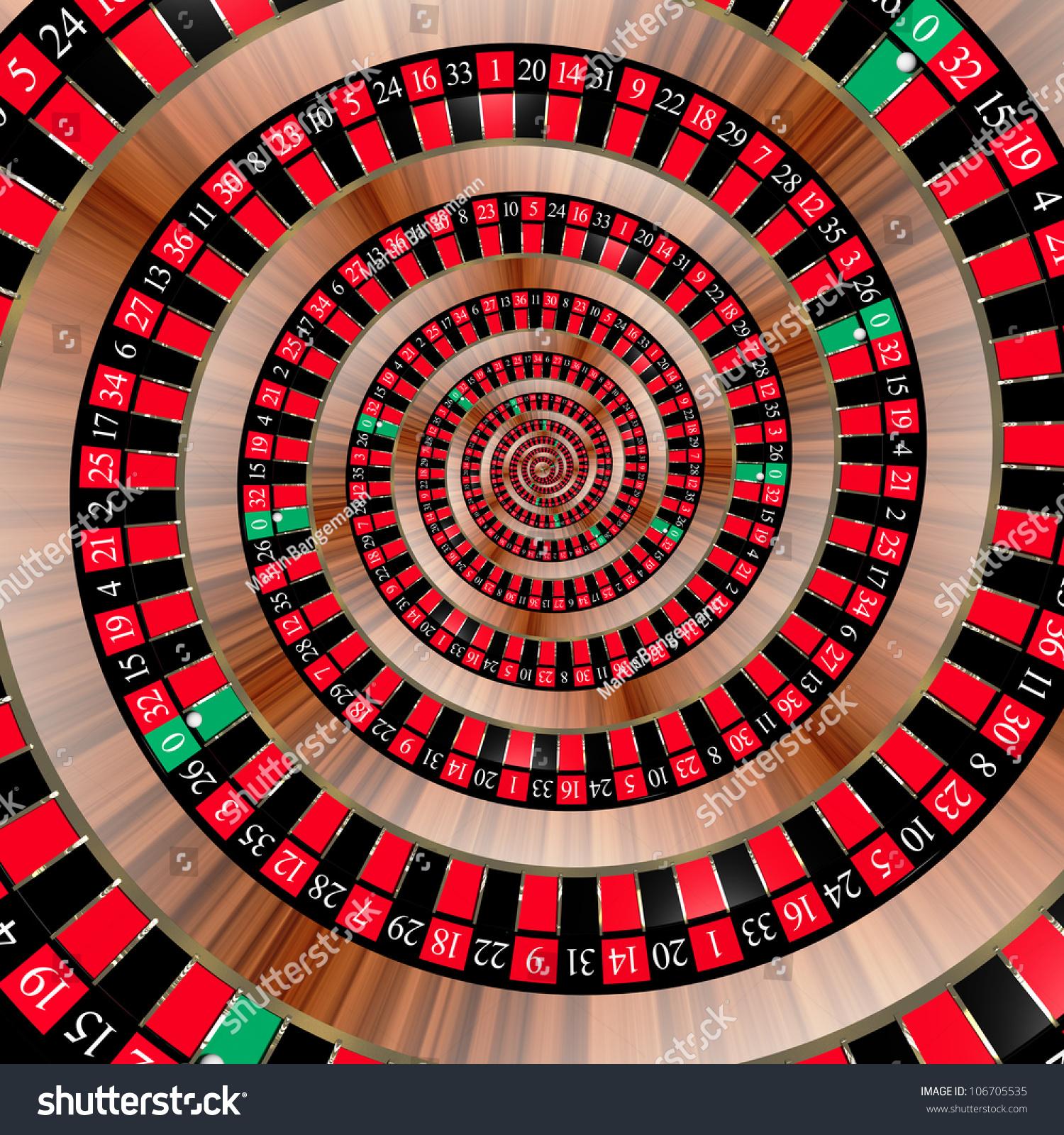 Everest Poker Casino Lucky - 69784