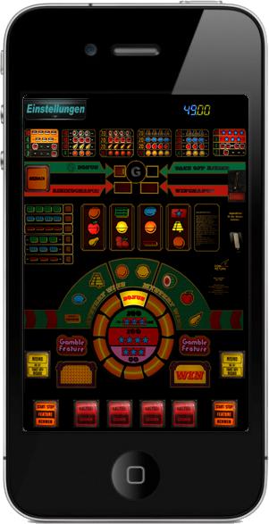 Wie Trickse Ich Spielautomaten - 28368