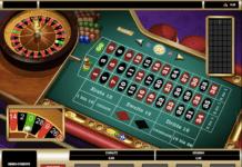 Spielvarianten Bei geldspielautomaten Live - 16703