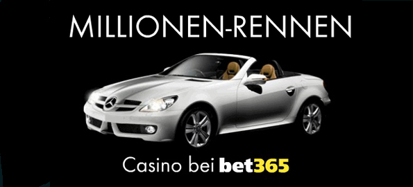 Online Casino - 35307